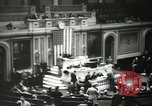 Image of House of Representatives Washington DC USA, 1938, second 2 stock footage video 65675064246