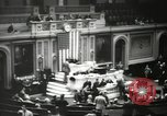 Image of House of Representatives Washington DC USA, 1938, second 4 stock footage video 65675064246