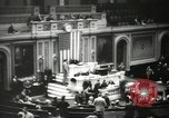 Image of House of Representatives Washington DC USA, 1938, second 5 stock footage video 65675064246