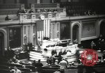 Image of House of Representatives Washington DC USA, 1938, second 6 stock footage video 65675064246