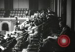 Image of House of Representatives Washington DC USA, 1938, second 10 stock footage video 65675064246