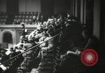 Image of House of Representatives Washington DC USA, 1938, second 11 stock footage video 65675064246