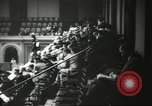 Image of House of Representatives Washington DC USA, 1938, second 12 stock footage video 65675064246