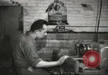 Image of Associates at work Bedford Ohio USA, 1943, second 2 stock footage video 65675064252