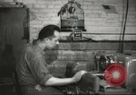 Image of Associates at work Bedford Ohio USA, 1943, second 3 stock footage video 65675064252