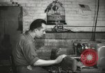 Image of Jack and Heintz war plant in Bedford Ohio Bedford Ohio USA, 1943, second 4 stock footage video 65675064252