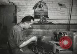 Image of Associates at work Bedford Ohio USA, 1943, second 7 stock footage video 65675064252