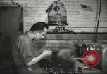Image of Associates at work Bedford Ohio USA, 1943, second 8 stock footage video 65675064252