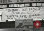 Image of Jack and Heintz Company war plant Bedford Ohio USA, 1943, second 12 stock footage video 65675064253