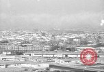 Image of Kaiser Shipyard Richmond California USA, 1944, second 2 stock footage video 65675064255
