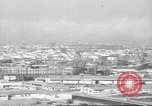 Image of Kaiser Shipyard Richmond California USA, 1944, second 3 stock footage video 65675064255