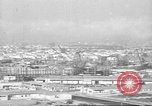 Image of Kaiser Shipyard Richmond California USA, 1944, second 4 stock footage video 65675064255