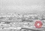 Image of Kaiser Shipyard Richmond California USA, 1944, second 5 stock footage video 65675064255