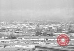 Image of Kaiser Shipyard Richmond California USA, 1944, second 7 stock footage video 65675064255