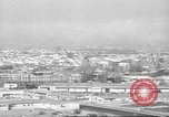 Image of Kaiser Shipyard Richmond California USA, 1944, second 9 stock footage video 65675064255