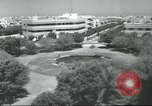 Image of Palestinian people Tel Aviv Palestine, 1945, second 5 stock footage video 65675064267