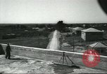 Image of Jewish policeman Palestine Magdiel, 1945, second 3 stock footage video 65675064272