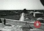 Image of Jewish policeman Palestine Magdiel, 1945, second 4 stock footage video 65675064272