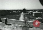 Image of Jewish policeman Palestine Magdiel, 1945, second 5 stock footage video 65675064272