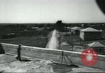 Image of Jewish policeman Palestine Magdiel, 1945, second 6 stock footage video 65675064272