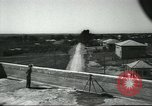 Image of Jewish policeman Palestine Magdiel, 1945, second 7 stock footage video 65675064272