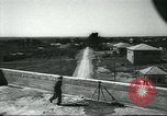 Image of Jewish policeman Palestine Magdiel, 1945, second 9 stock footage video 65675064272