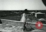 Image of Jewish policeman Palestine Magdiel, 1945, second 10 stock footage video 65675064272