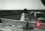 Image of Jewish policeman Palestine Magdiel, 1945, second 11 stock footage video 65675064272