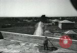 Image of Jewish policeman Palestine Magdiel, 1945, second 12 stock footage video 65675064272