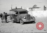 Image of Jewish people Tel Aviv Palestine, 1945, second 12 stock footage video 65675064281
