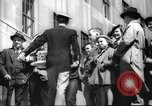 Image of Rockefeller Center New York City USA, 1937, second 3 stock footage video 65675064288