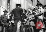 Image of Rockefeller Center New York City USA, 1937, second 12 stock footage video 65675064288