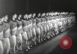 Image of Rockettes New York City USA, 1937, second 3 stock footage video 65675064294