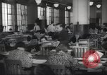 Image of Life magazine circulation office Chicago Illinois USA, 1937, second 12 stock footage video 65675064296