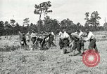 Image of Civilian Conservation Corps United States USA, 1939, second 10 stock footage video 65675064311