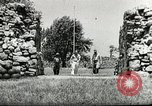 Image of Civilian Conservation Corps United States USA, 1939, second 3 stock footage video 65675064312