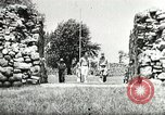 Image of Civilian Conservation Corps United States USA, 1939, second 4 stock footage video 65675064312