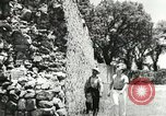 Image of Civilian Conservation Corps United States USA, 1939, second 11 stock footage video 65675064312