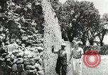 Image of Civilian Conservation Corps United States USA, 1939, second 12 stock footage video 65675064312