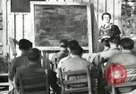 Image of Civilian Conservation Corps CCC training United States USA, 1939, second 2 stock footage video 65675064316