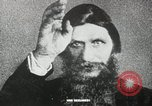 Image of Russian Revolution Russia, 1917, second 1 stock footage video 65675064324
