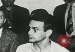 Image of Leon Trotsky assassination Mexico, 1940, second 9 stock footage video 65675064329