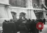 Image of Communist governments in Eastern Europe Czechoslovakia, 1955, second 2 stock footage video 65675064332