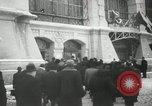 Image of Communist governments in Eastern Europe Czechoslovakia, 1955, second 3 stock footage video 65675064332