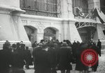 Image of Communist governments in Eastern Europe Czechoslovakia, 1955, second 4 stock footage video 65675064332