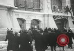 Image of Communist governments in Eastern Europe Czechoslovakia, 1955, second 5 stock footage video 65675064332