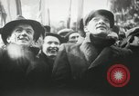 Image of Communist governments in Eastern Europe Czechoslovakia, 1955, second 12 stock footage video 65675064332