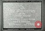 Image of fur industry United States USA, 1930, second 9 stock footage video 65675064354