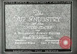 Image of fur industry United States USA, 1930, second 11 stock footage video 65675064354
