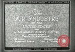 Image of fur industry United States USA, 1930, second 12 stock footage video 65675064354